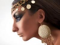 Historia makijażu – w kilku zdaniach o stuleciach malowania