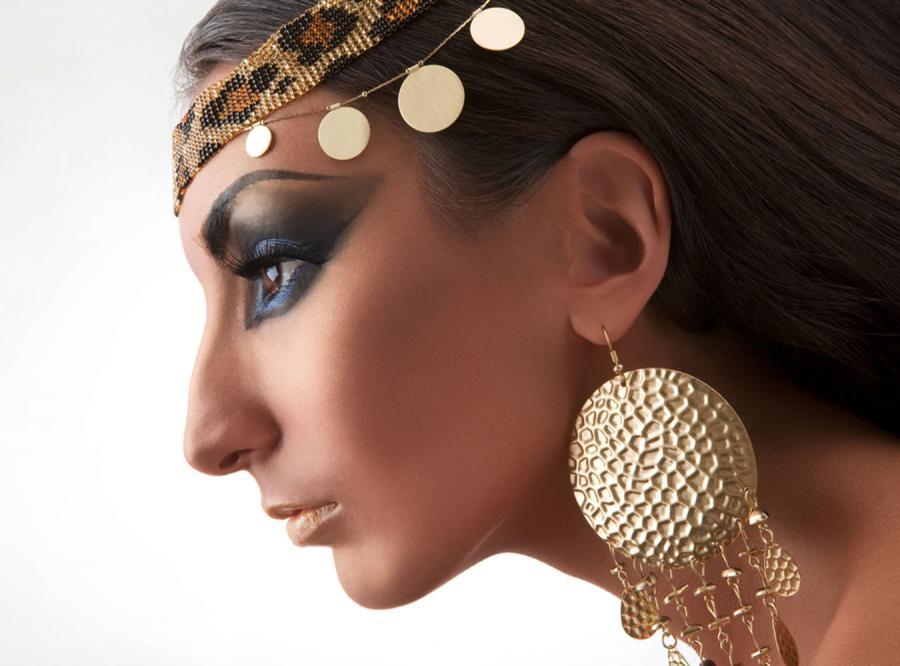 kontrowersyjna-historia-makijażu.jpg