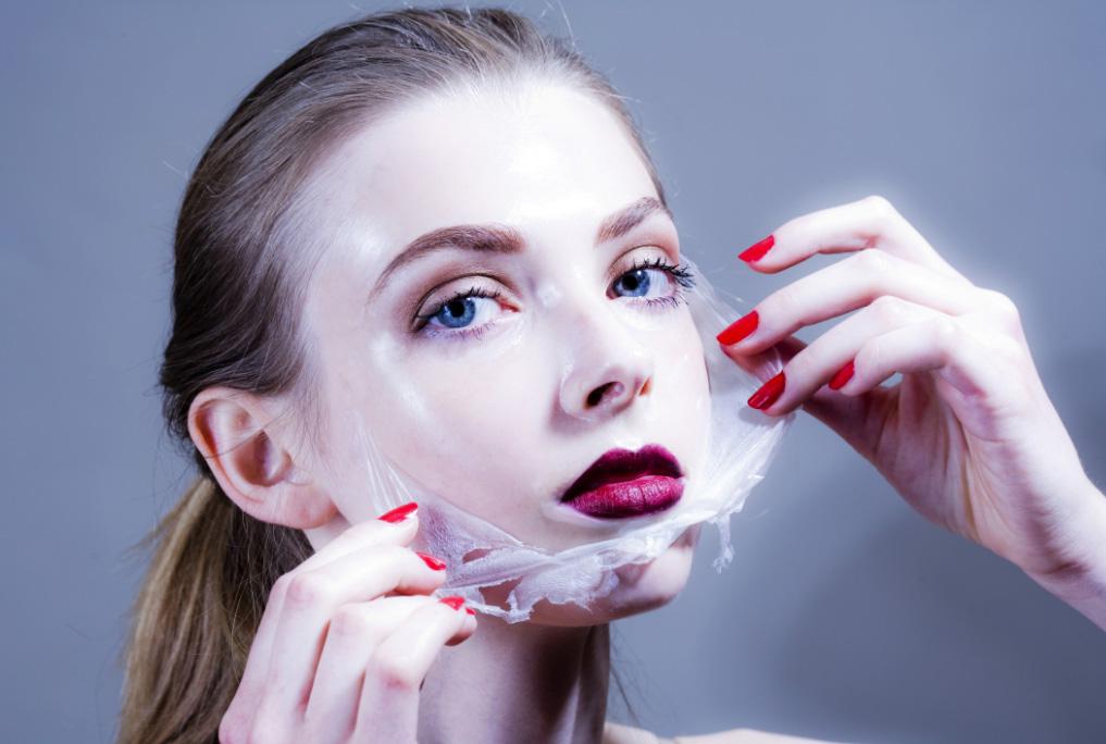 7 sposobów na urodowe problemy [kosmetyczne tricki]