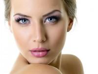 Lip lift – powiększanie ust bez wstrzykiwania botoksu!