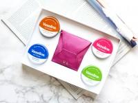 Vaseline Lip Therapy – wiosenne nowości do ust