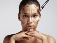 Color correcting, czyli makijaż klauna – na czym polega?