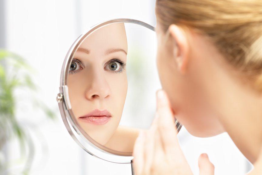 Kiedy skóra potrzebuje pomocy… Sprytne pielęgnacyjne triki