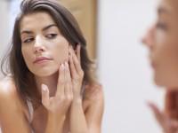 Niewiarygodne fakty o skórze, które każdy z nas musi znać