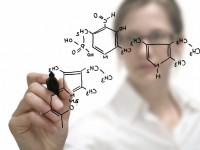 Czym są substancje aktywne w kosmetykach?