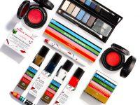 Niebawem w sklepach! Kolekcja kosmetyków Lanocme i Sonia Rykiel, Colours and Joie de Vivre