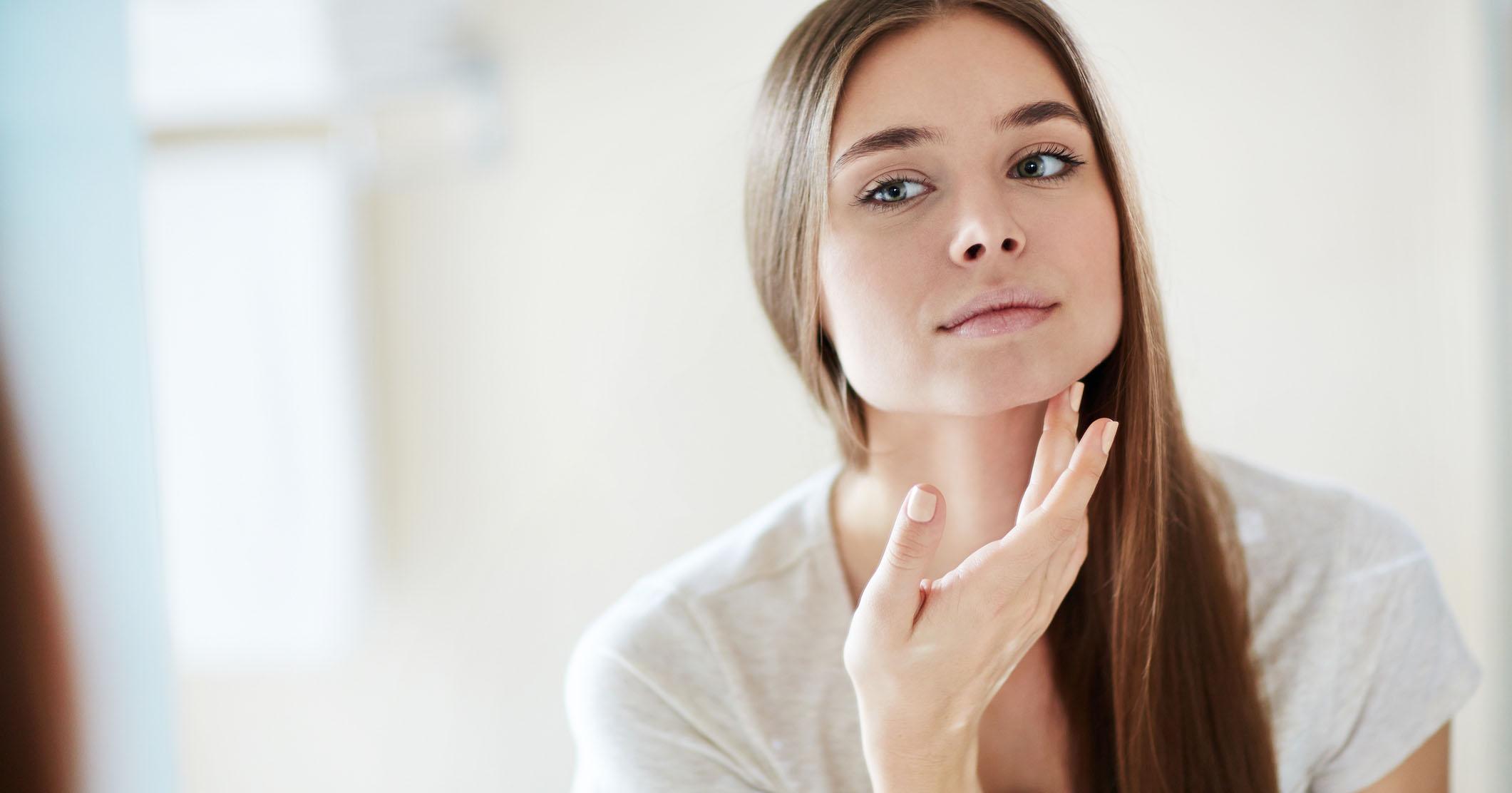 Trądzik – przyczyny, rodzaje i sposoby leczenia