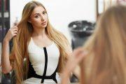 Laminowanie włosów żelatyną w domu. Jak zrobić to poprawnie?