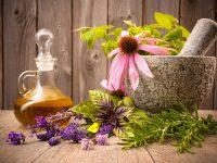Oleje a rodzaj skóry. Jak dobrać te najlepsze do domowej pielęgnacji?