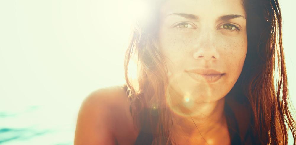 Jak zapobiec starzeniu się skóry? To zaskakująco łatwe i logiczne!
