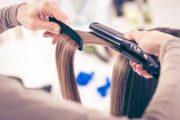 Jak pielęgnować włosy? Popularne zabiegi profesjonalne na włosy