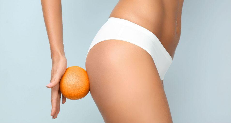 Walka z cellulitem jest do wygrania! Sprawdź najlepsze kosmetyki antycellulitowe