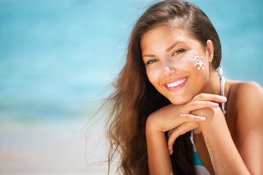 Jak dbać o skórę po lecie? Pielęgnacja, urodowe triki i kosmetyki