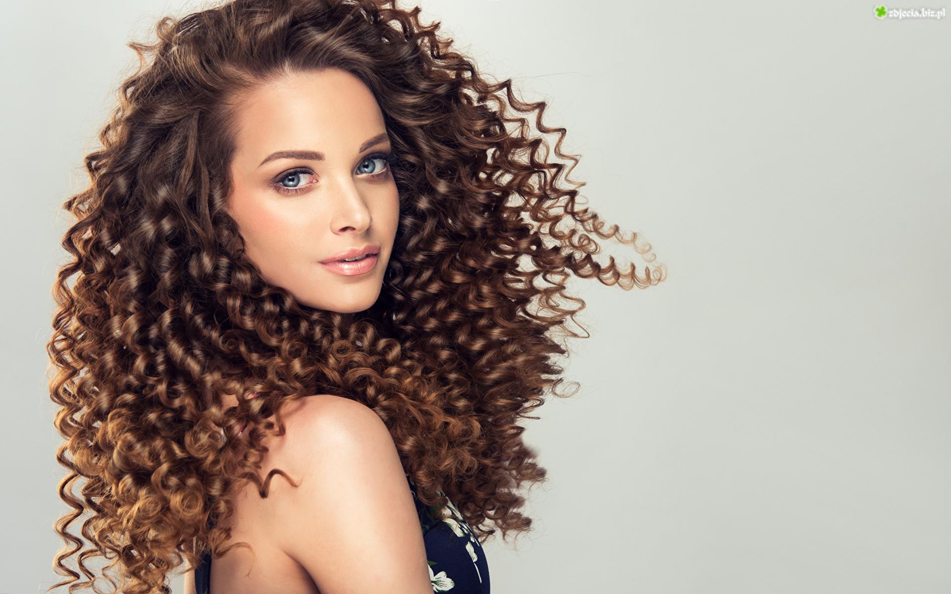 Składniki, które powinien zawierać Twój kosmetyk do włosów